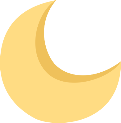 style moon month images in PNG and SVG   Icons8 Illustrations