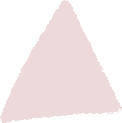 style triangle-pink images in PNG and SVG | Icons8 Illustrations