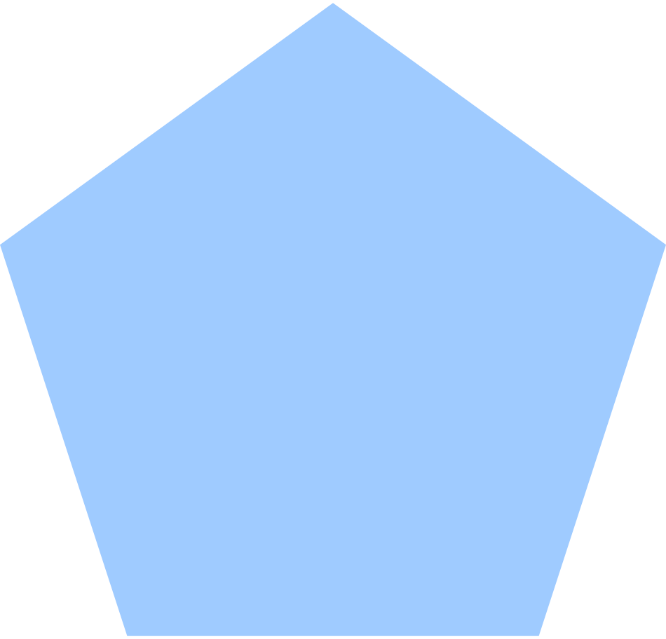 style pentagon-light-blue Vector images in PNG and SVG   Icons8 Illustrations