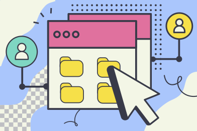 style Cloud storage images in PNG and SVG | Icons8 Illustrations