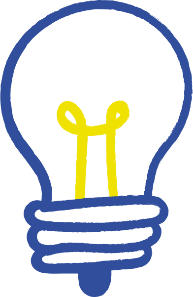 style lightbulb images in PNG and SVG | Icons8 Illustrations