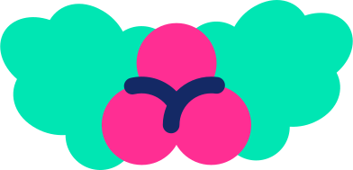 style wreath images in PNG and SVG | Icons8 Illustrations