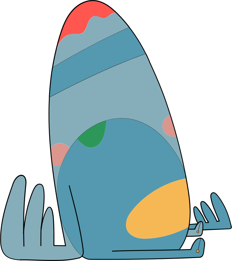 Иллюстрация тело в стиле  в PNG и SVG | Icons8 Иллюстрации