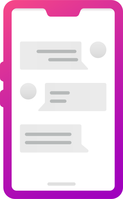 style tablet images in PNG and SVG   Icons8 Illustrations
