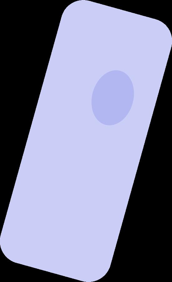 smartphone Clipart-Grafik als PNG, SVG
