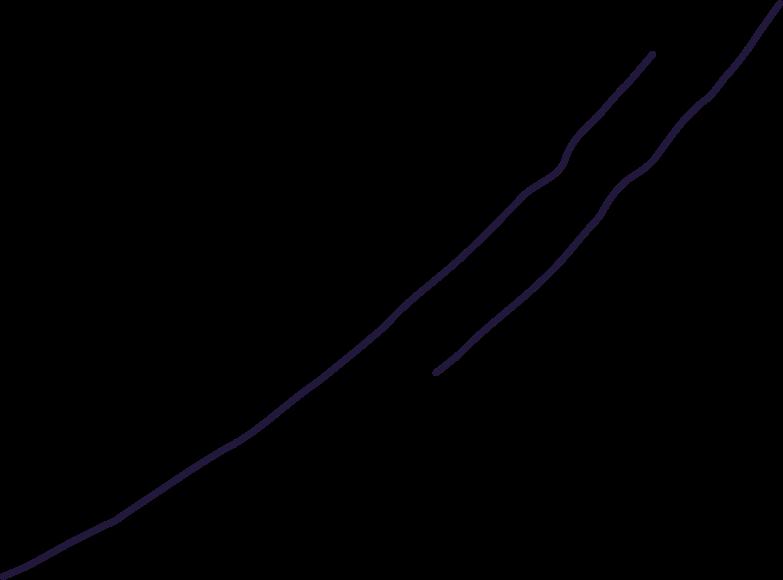 log in  lines Clipart illustration in PNG, SVG