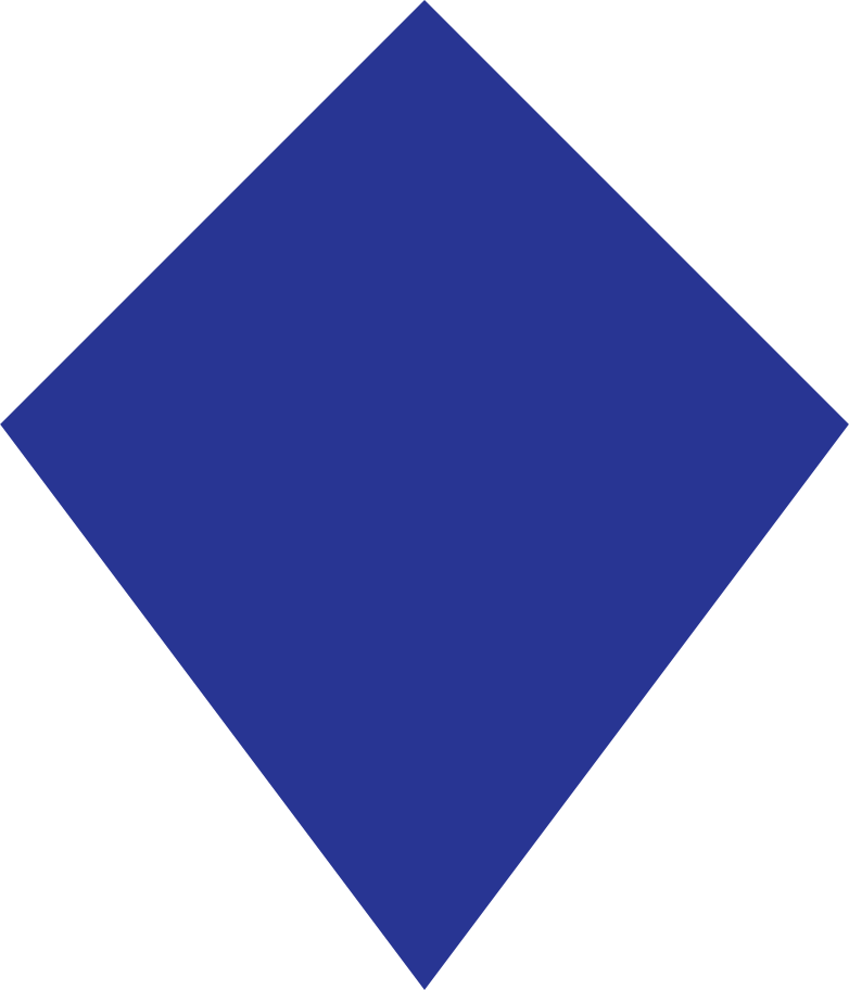 kite dark blue Clipart illustration in PNG, SVG