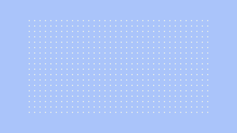 dots Clipart illustration in PNG, SVG