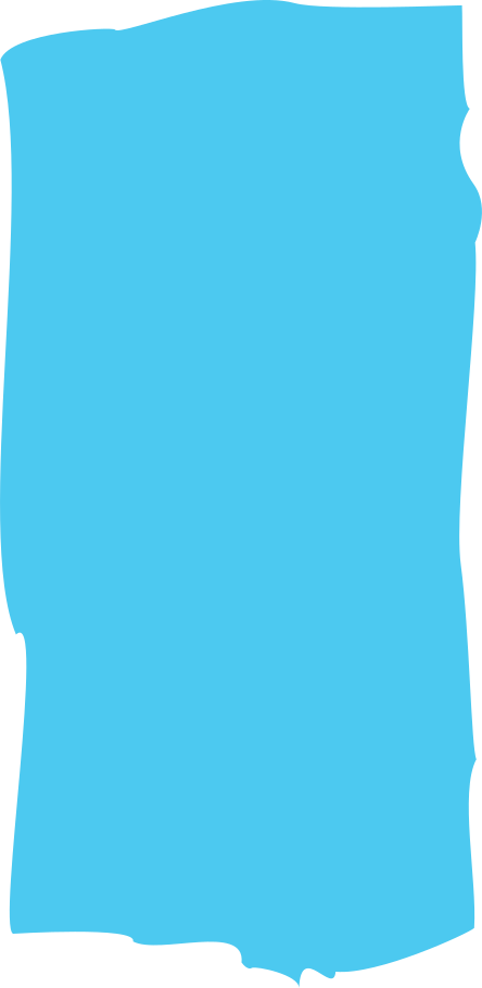 style sky blue rectangle Vector images in PNG and SVG   Icons8 Illustrations