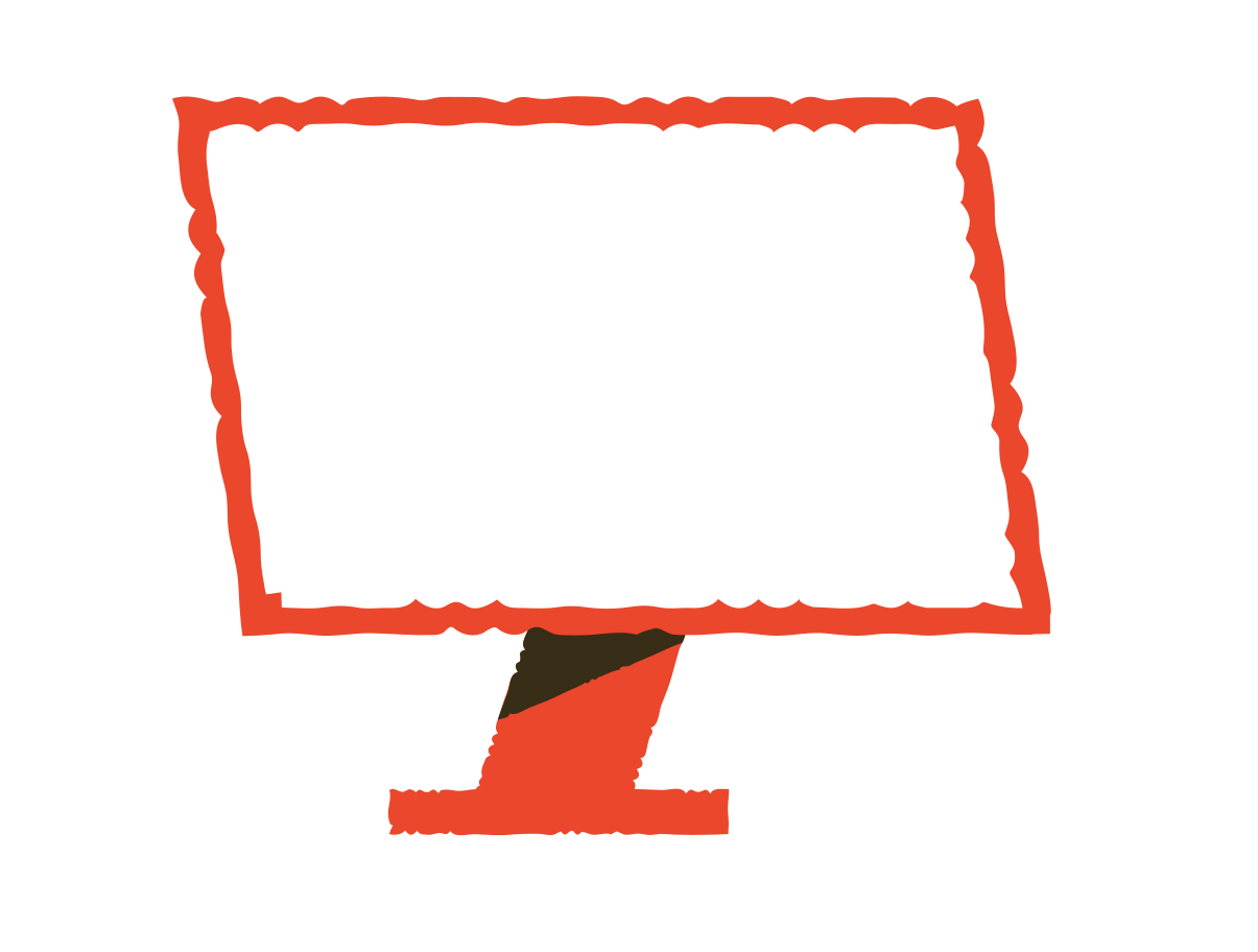 style computer Vector images in PNG and SVG   Icons8 Illustrations