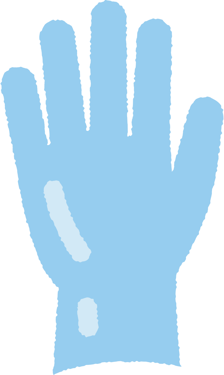 style glove Vector images in PNG and SVG | Icons8 Illustrations