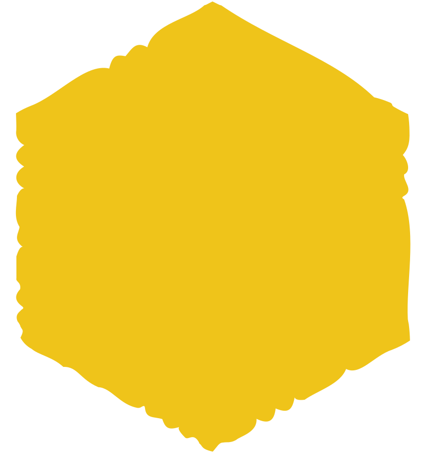 style hexagon yellow Vector images in PNG and SVG   Icons8 Illustrations