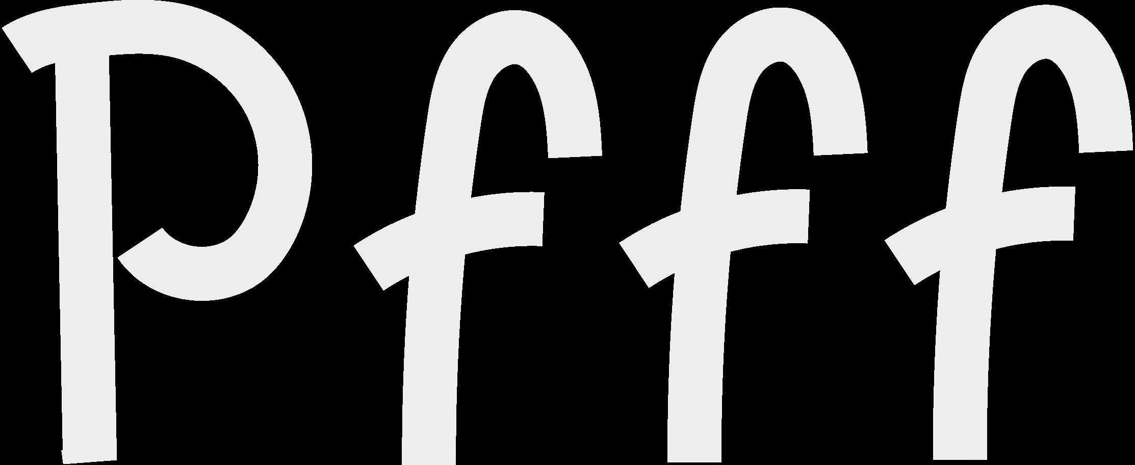pfff Clipart illustration in PNG, SVG
