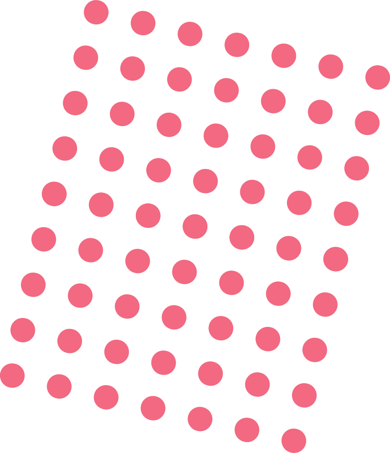 style dots pink Vector images in PNG and SVG | Icons8 Illustrations