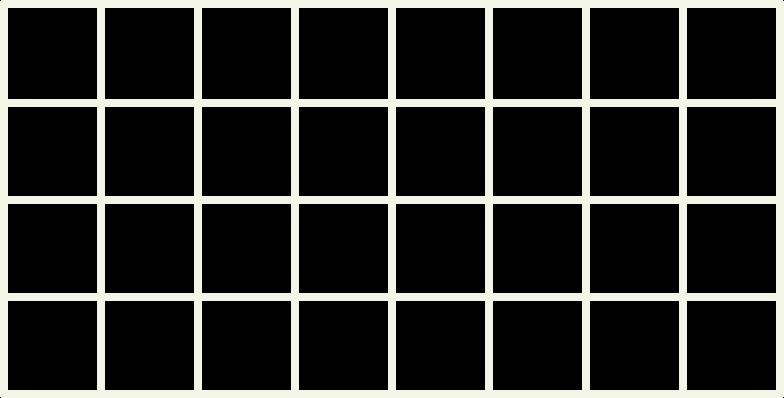 grid Clipart-Grafik als PNG, SVG