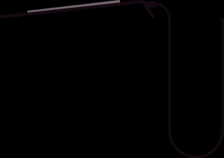 design  graphic tablet Clipart illustration in PNG, SVG