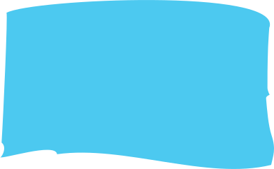 style sky blue rectangle images in PNG and SVG | Icons8 Illustrations