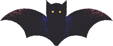 style bat images in PNG and SVG | Icons8 Illustrations