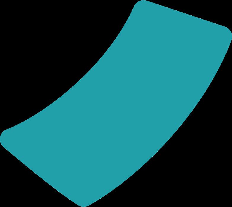 Imágenes vectoriales pegatina verde en PNG y SVG estilo  | Ilustraciones Icons8