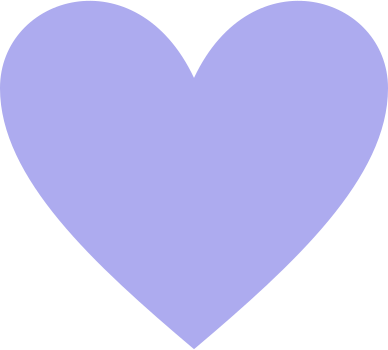 style heart-purple images in PNG and SVG   Icons8 Illustrations