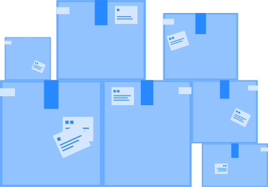 style boxes images in PNG and SVG   Icons8 Illustrations
