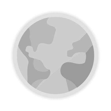 style earth from space images in PNG and SVG | Icons8 Illustrations