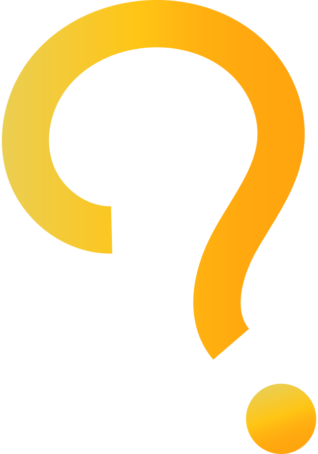 style question sign Vector images in PNG and SVG   Icons8 Illustrations
