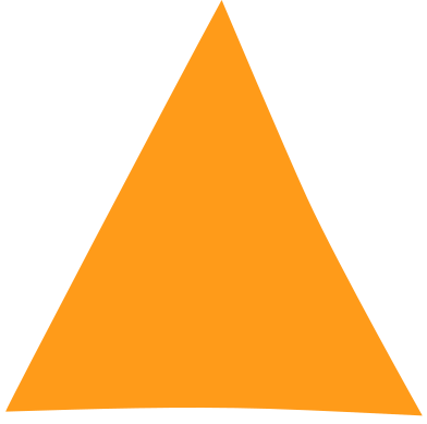 style triangle yellow images in PNG and SVG | Icons8 Illustrations