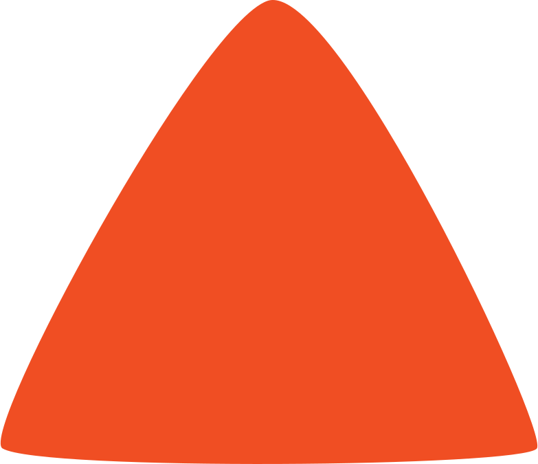 triangle Clipart illustration in PNG, SVG
