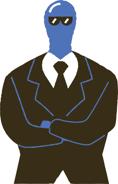 style man in a suit images in PNG and SVG | Icons8 Illustrations
