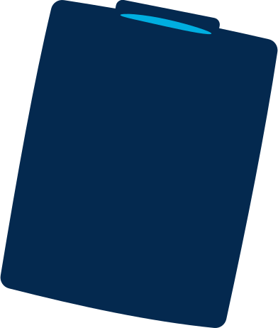 style clipboard images in PNG and SVG | Icons8 Illustrations