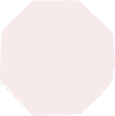 style octagon-light-pink images in PNG and SVG | Icons8 Illustrations