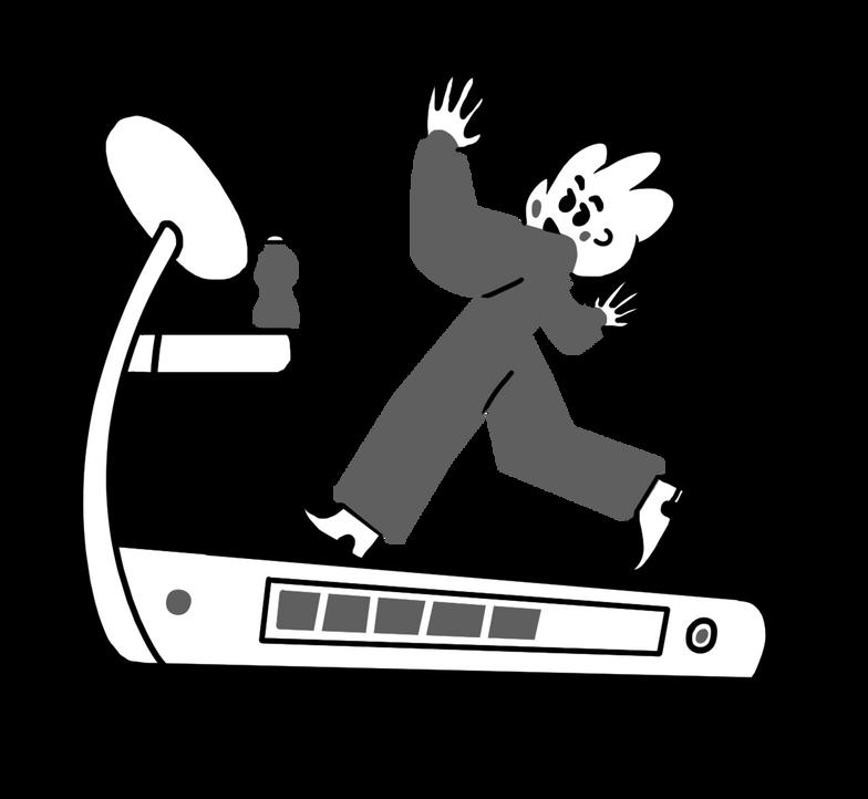 Caricamento in corso Illustrazione clipart in PNG, SVG