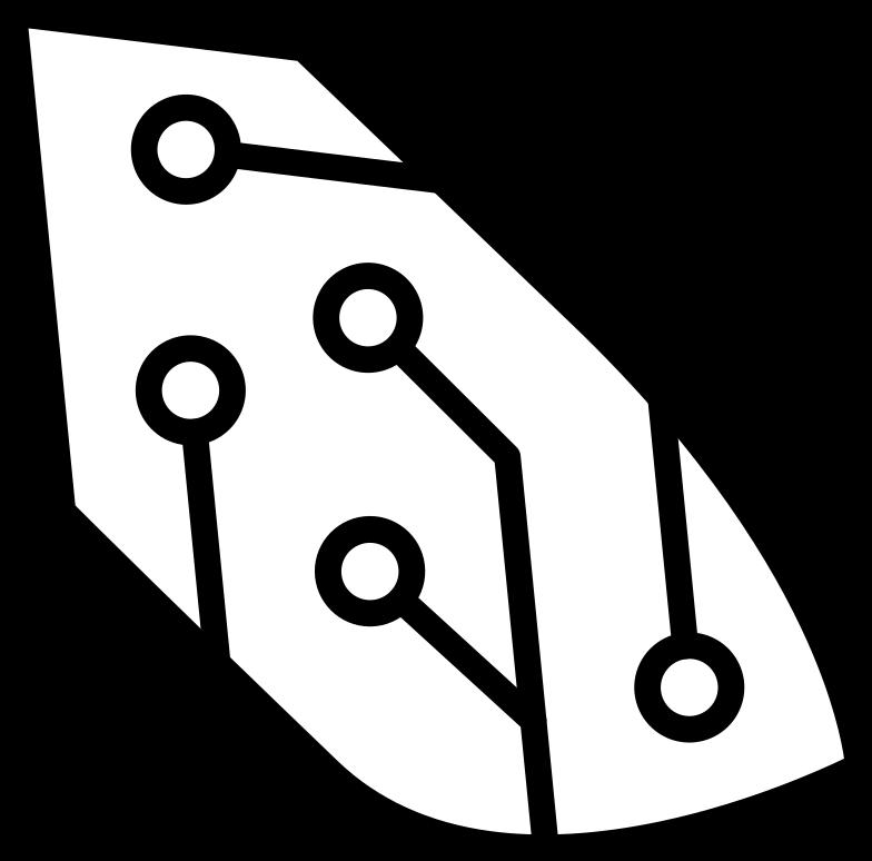 shild Clipart illustration in PNG, SVG