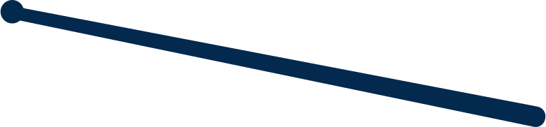 drumstick Clipart illustration in PNG, SVG