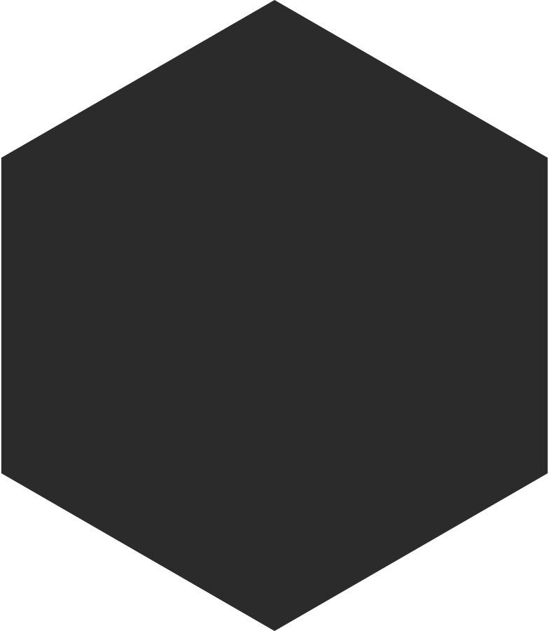 style hexagon black Vector images in PNG and SVG   Icons8 Illustrations