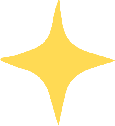 style star yellow images in PNG and SVG | Icons8 Illustrations