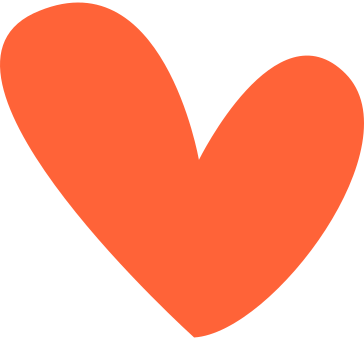 style heart red images in PNG and SVG | Icons8 Illustrations