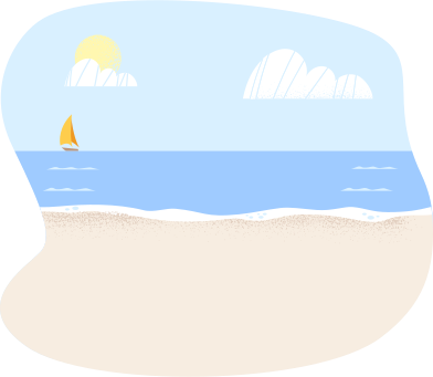 style sea images in PNG and SVG   Icons8 Illustrations