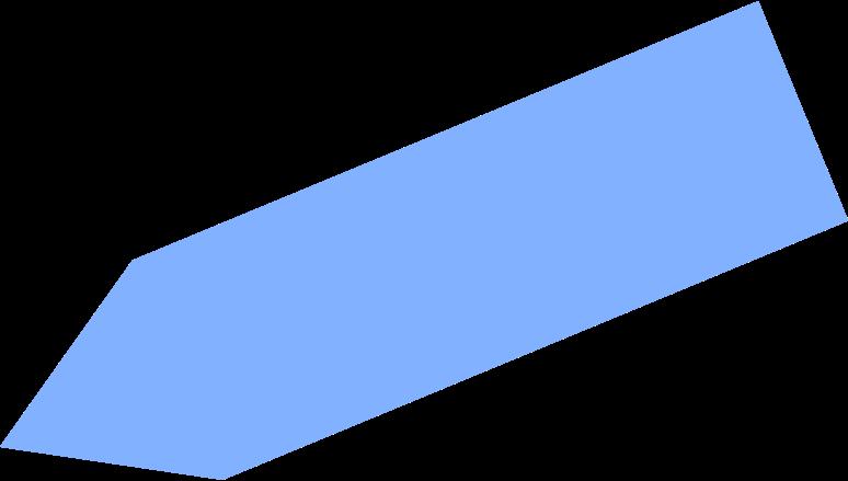 rag Clipart illustration in PNG, SVG