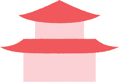 style pagoda short images in PNG and SVG | Icons8 Illustrations