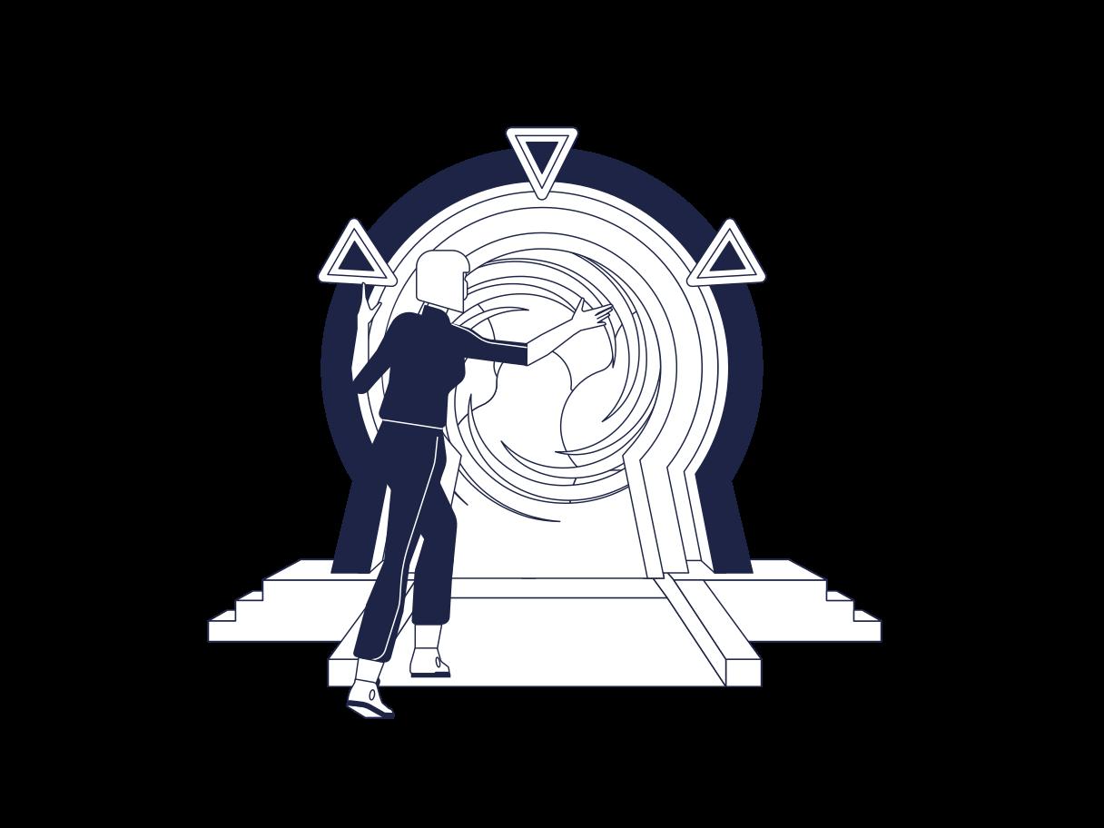 Anmelden Clipart-Grafik als PNG, SVG