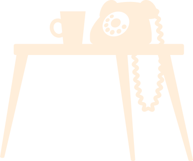 style table images in PNG and SVG | Icons8 Illustrations