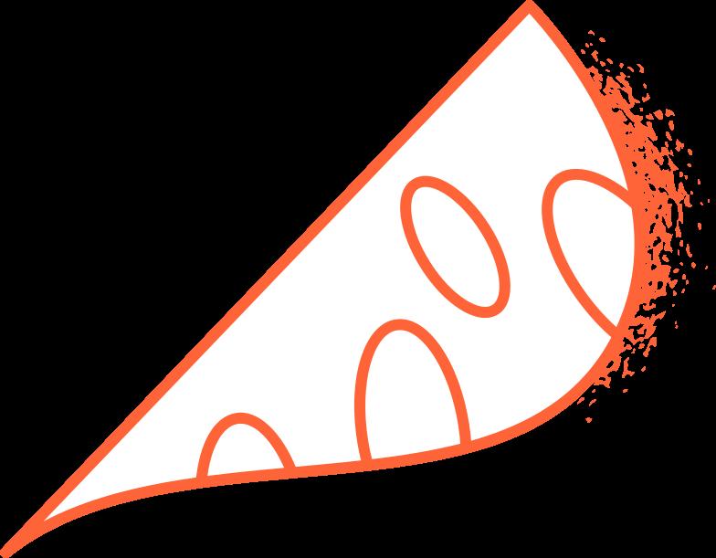 welcome 2  leaf Clipart illustration in PNG, SVG