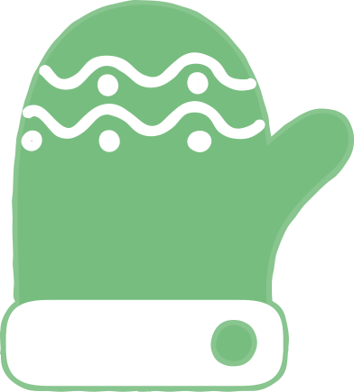 style glove images in PNG and SVG | Icons8 Illustrations