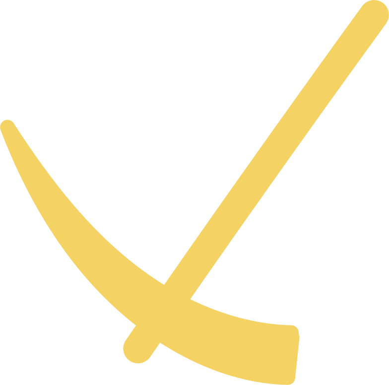 page under construction  pickaxe Clipart illustration in PNG, SVG