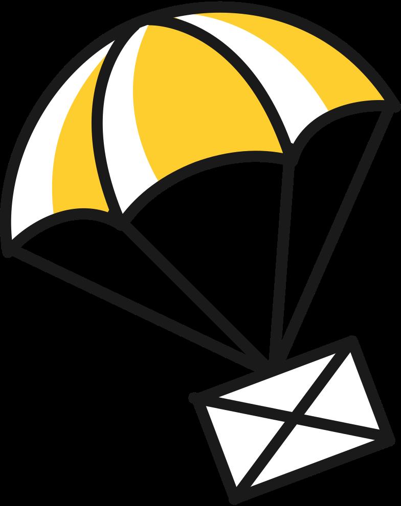 Иллюстрация пакет в стиле  в PNG и SVG | Icons8 Иллюстрации