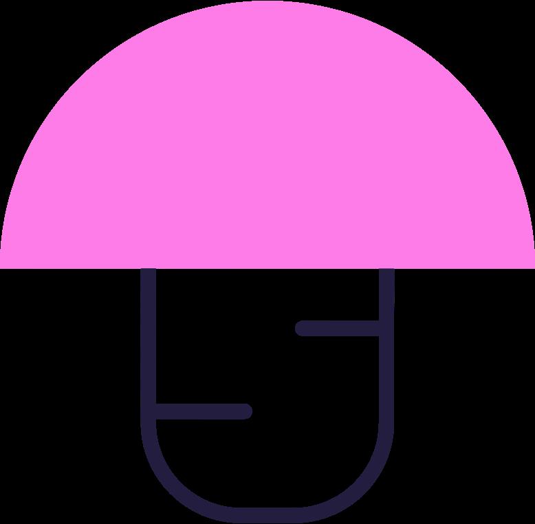 Style  champignon Images vectorielles en PNG et SVG | Icons8 Illustrations