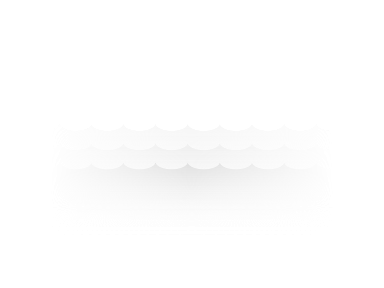 sea Clipart illustration in PNG, SVG