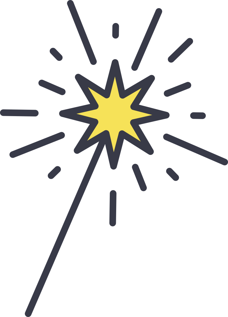 style sparklers Vector images in PNG and SVG | Icons8 Illustrations